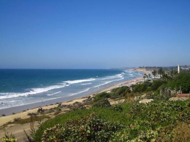 Del_Mar_Beach_San_Diego PD