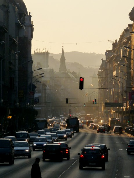 streets-of-budapest
