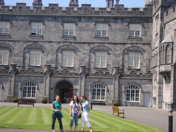 kilkenny-castle-2009